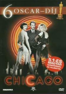BOB MARSHALL - CHICAGO  MUSICAL