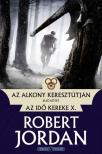 Robert Jordan - Az alkony keresztútján - I. kötet