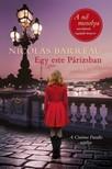 Nicolas Barreau - Egy este Párizsban - A Cinéma Paradis rejtélye [eKönyv: epub, mobi]