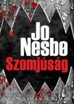 Jo Nesbo - Szomjúság [eKönyv: epub, mobi]