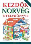 Helen Davies - Kezdõk norvég nyelvkönyve