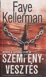 Faye Kellerman - Szemfényvesztés [antikvár]