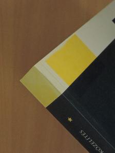 Csécsy György - Csatlakozás-jogközelítés [antikvár]