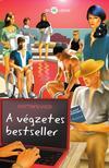 Matthew Vigo - A végzetes bestseller