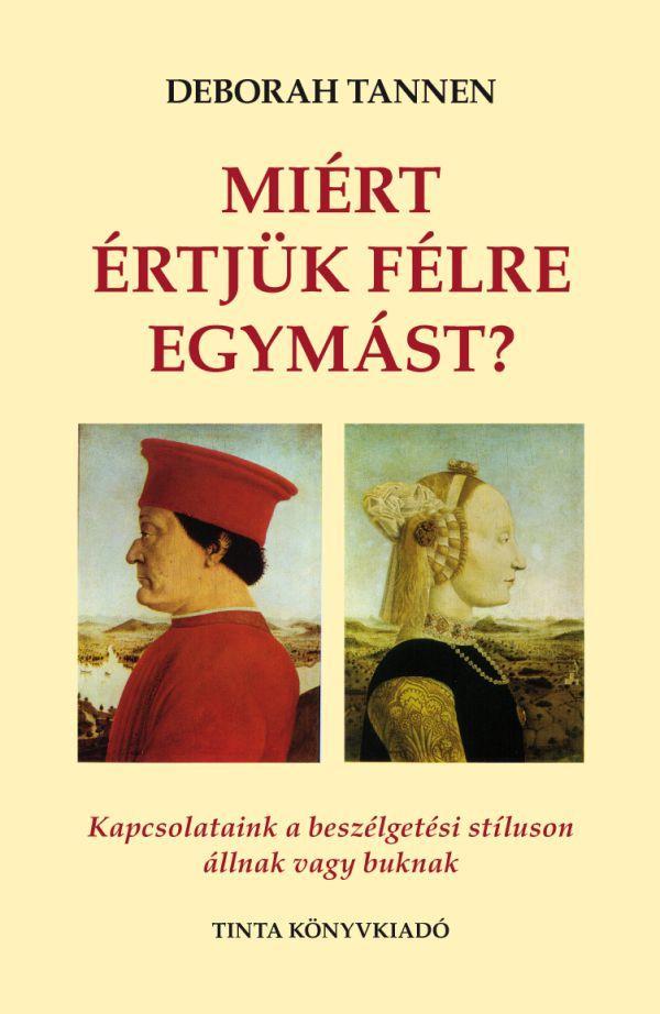 castle eberstein megismerni egymást
