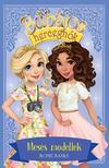Rosie Banks - Bűbájos hercegnők 9. - Mesés modellek