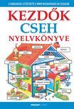 Helen Davies - Kezdők cseh nyelvkönyve - letölthető hanganyaggal