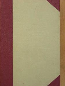 Francois Hincker - Nemzetközi Szemle 1971. január-december I-II. [antikvár]
