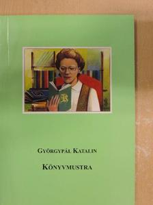 Antalfy István - Könyvmustra [antikvár]
