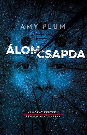 Plum, Amy - Álomcsapda