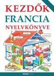 Helen Davies - Kezdők francia nyelvkönyve