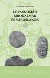 Sztepanov Cvetelin - Lovasnomád birodalmak és városlakók [eKönyv: pdf, epub, mobi]