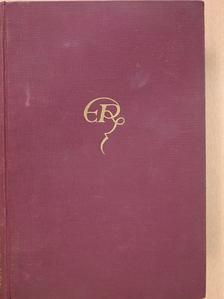 Erdős Renée - Az indiai vendég (aláírt példány) [antikvár]