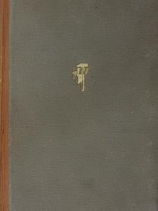 Ábrányi Emil - A munkásmüveltség könyve [antikvár]