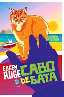 Ruge, Eugen - Cabo de Gata