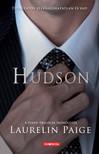 Laurelin Paige - Hudson [eKönyv: epub, mobi]