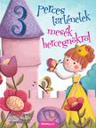 Hilary Roper - Mesék hercegnőkről (3 perces történetek)