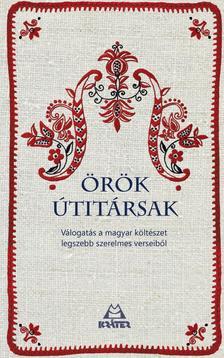 Lisztóczky László - Örök útitársak