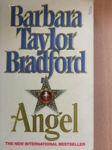 Barbara Taylor Bradford - Angel [antikvár]