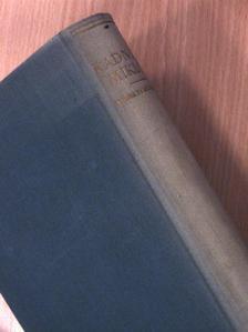 Adolf Meschendörfer - Versek és műfordítások [antikvár]