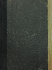 Guy de Maupassant - Egy évig Mondurban/Die Wahnsinnige (gótbetűs) [antikvár]