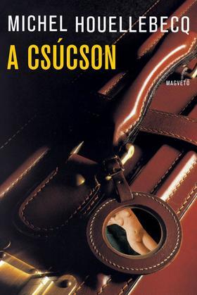 Michel Houellebecq - A csúcson