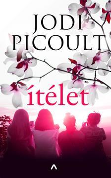 Jodi Picoult - Ítélet
