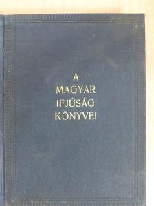 """Baktay Ervin - A fekete bég/Magyar utazó Indiában/A """"csiga""""/Hátán háza, kebelén kenyere [antikvár]"""