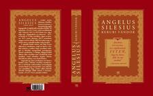 SILESIUS, ANGELUS - Kerubi vándor
