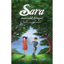 Esther és Jerry Hicks - Sara második könyve
