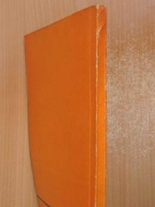 Dr. Botos Balázs - Ipargazdasági szemle 1972/3. [antikvár]