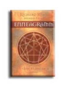 ROHR,RICHARD - EBERT,ANDREAS - Enneagramm