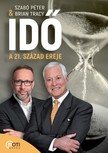 Szabó Péter, Brian Tracy - Idő: A 21. század ereje [eKönyv: epub, mobi]