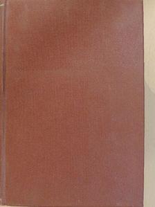 Dr. Erdész Sándor - Élet és Tudomány 1967. január-június (fél évfolyam) [antikvár]