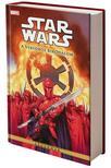 Star Wars: A Vérvörös Birodalom