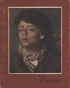 Leonov, A. - Perov [antikvár]