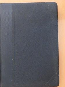 Dobos László - Iskola 1936/37./1-6. [antikvár]