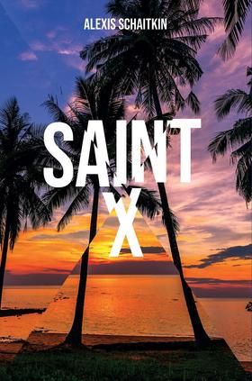 Alexis Schaitkin - Saint X