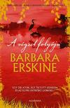 Barbara Erskine - A végzet folyója