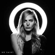 NO SAINT CD JENKINS