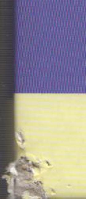DEÁKNÉ B. KATALIN - Kiskamaszok akcióban [antikvár]