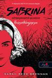 Sarah Rees Brennan - Boszorkányszezon (Sabrina hátborzongató kalandjai 1.)