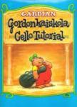 Gárdián Gábor - GORDONKAISKOLA I