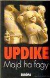 John Updike - Majd ha fagy [antikvár]