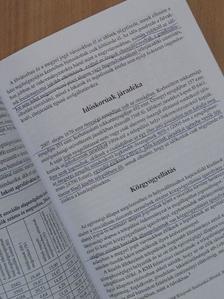Balázsi Ildikó - A helyi szociális ellátórendszer [antikvár]