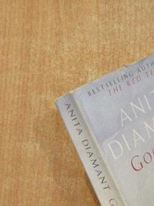 Anita Diamant - Good Harbor [antikvár]
