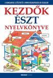 Helen Davies - Kezdők észt nyelvkönyve - letölthető hanganyaggal