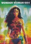 JENKINS, PATTY - WONDER WOMAN 1984 DVD