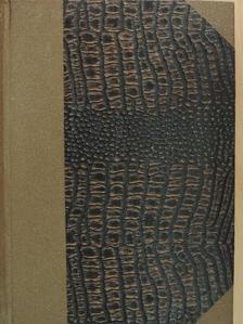 André Wurmser - Nagyvilág 1964. (nem teljes évfolyam) I-II. [antikvár]
