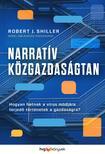 Robert J. Shiller - Narratív közgazdaságtan